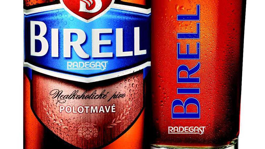 Radegast Birell