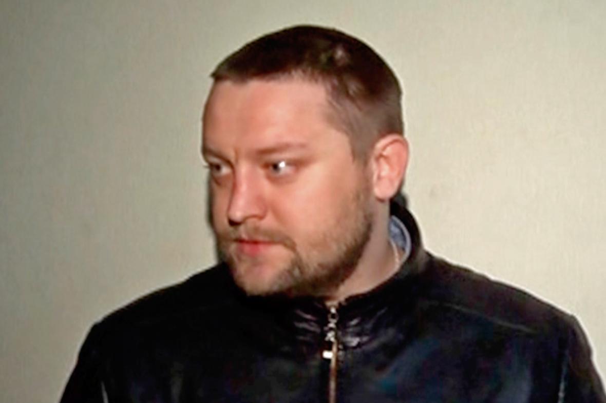 Jurij Zaruckij