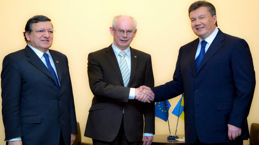 Jednání ve Vilniusu