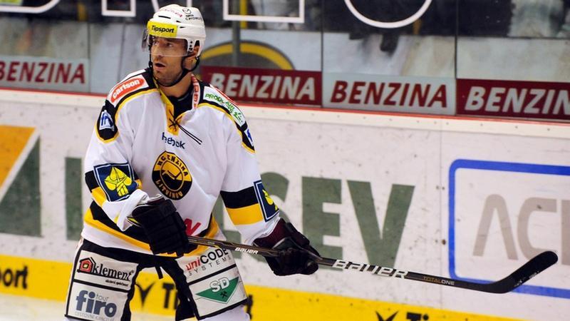 Martin Ručinský