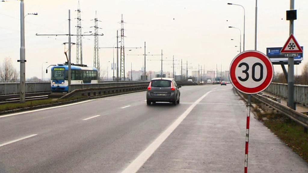 Ostravský most
