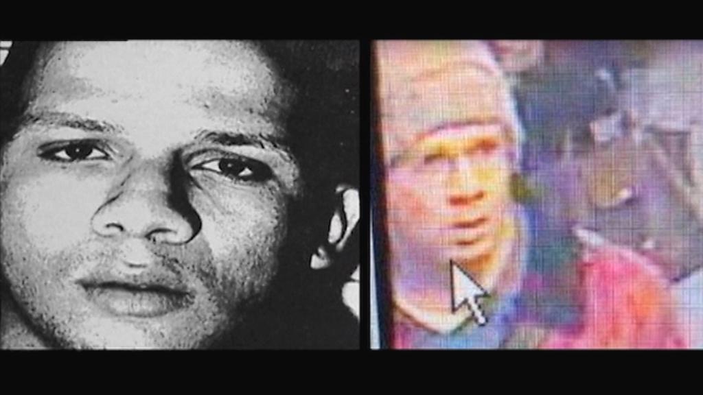 Pařížský střelec Abdelhakim Dekhar