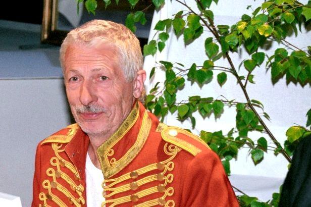 Jan Kratochvíl