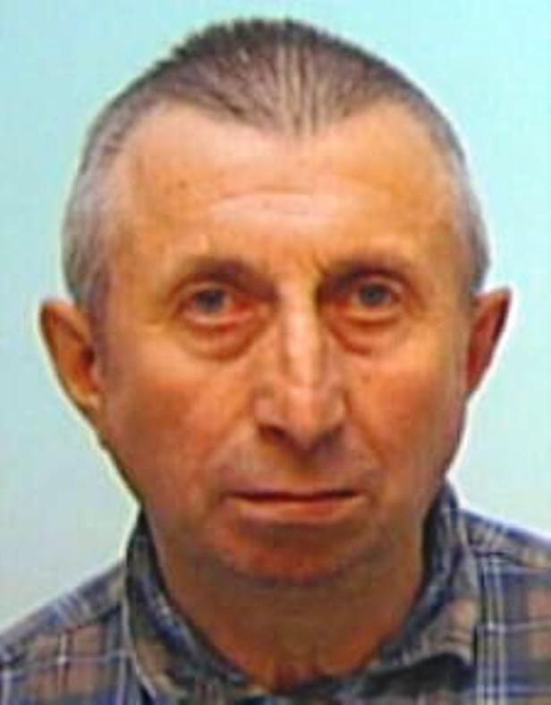 Josef Kosek