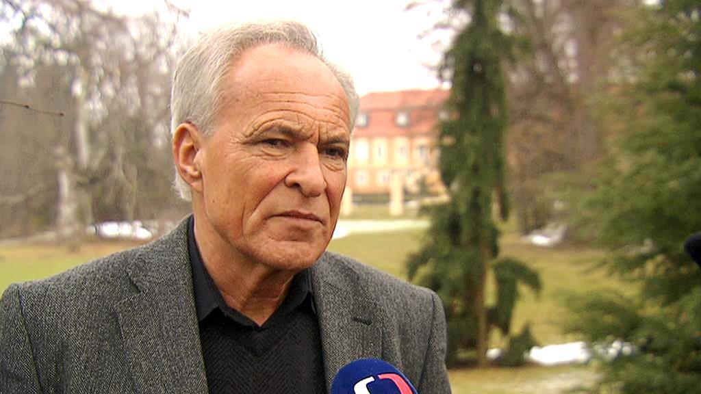 Václav Hrubý