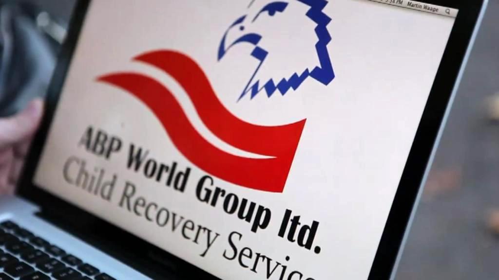 ABP World Group