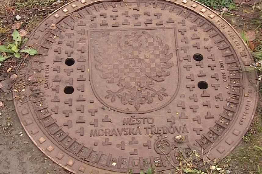 Kanalizace chybí ve třech částech Moravské Třebové