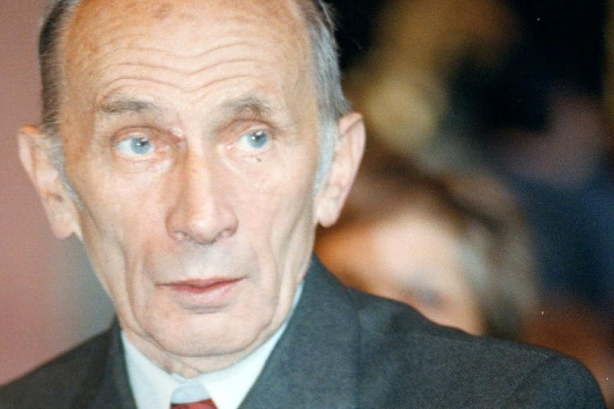 Jaroslav Putík