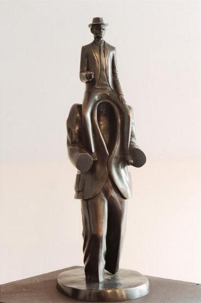 Cena Společnosti Franze Kafky