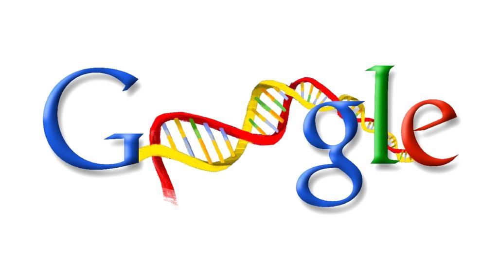 Google začne financovat výzkum proti stárnutí