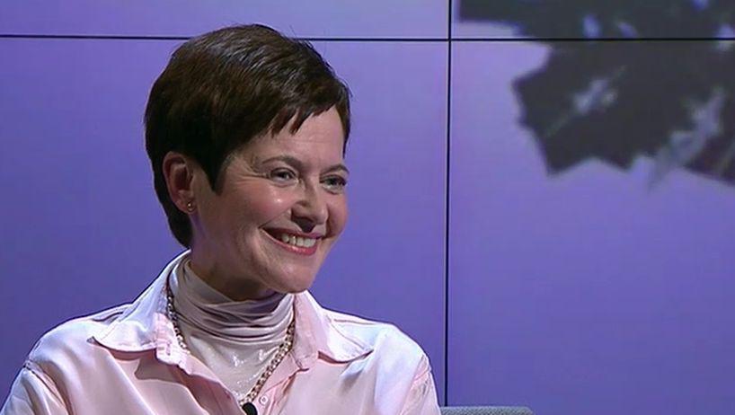 Hana Bučková