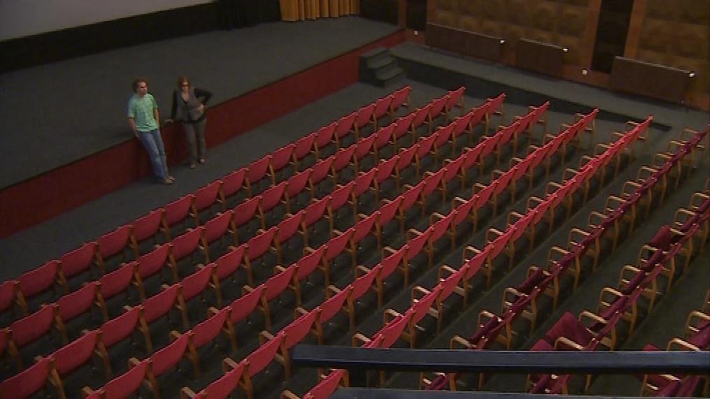 Kino Scala