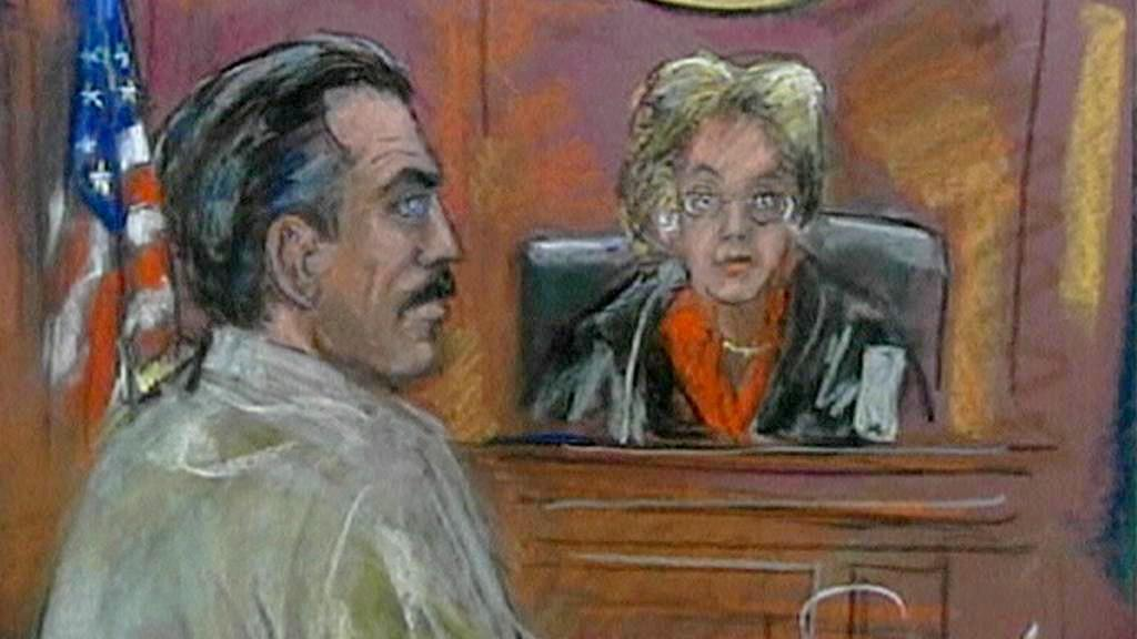 Viktor But u newyorského soudu