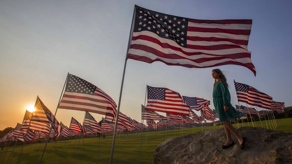 Výročí 11. září