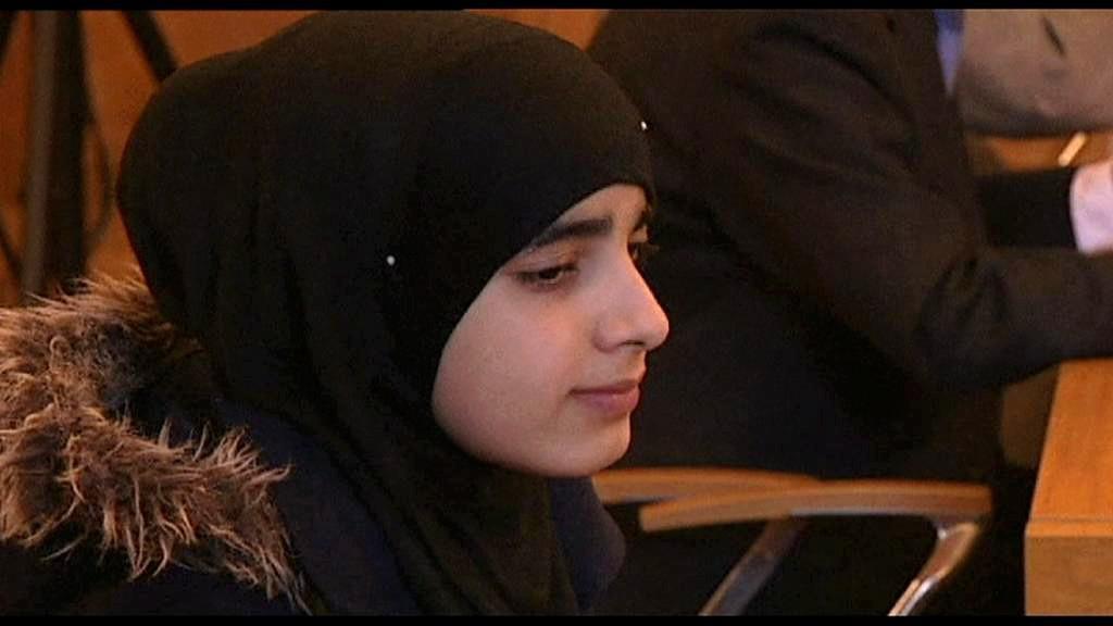 Asmae Akcharová