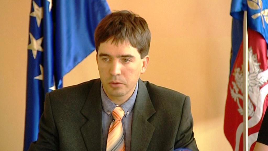 Petr Navrátil