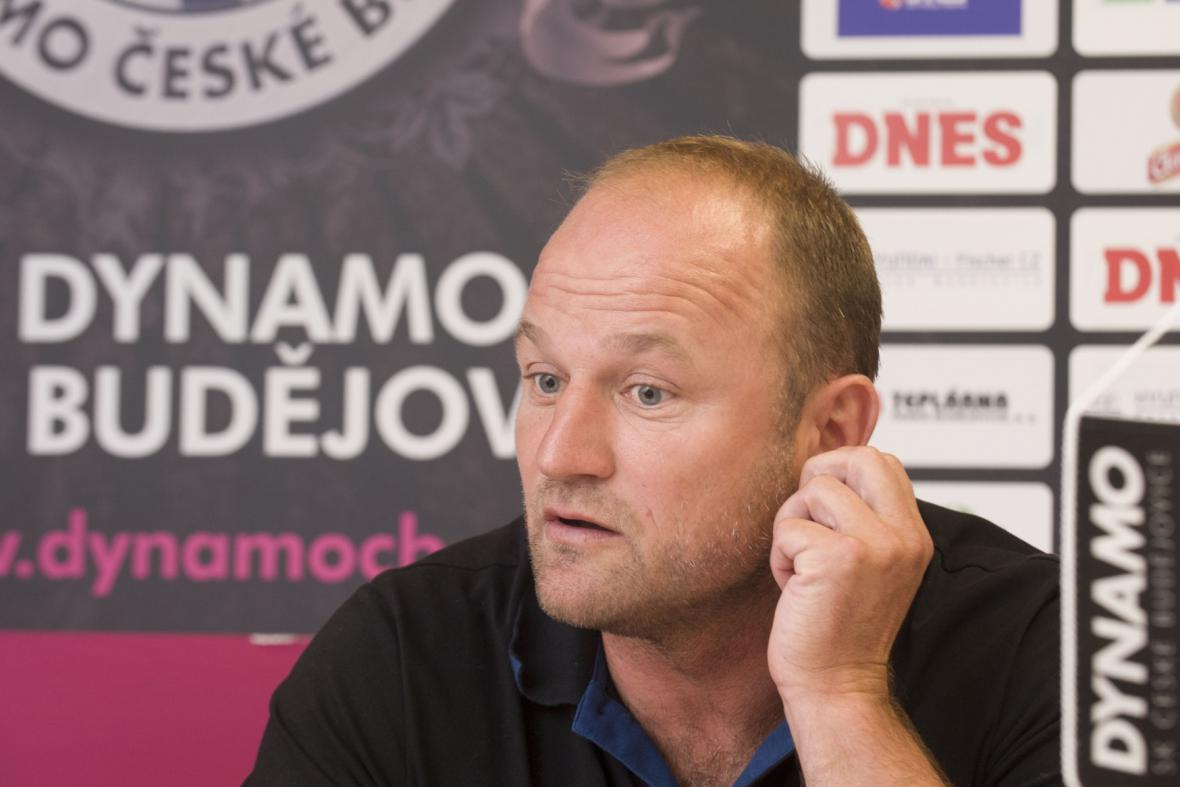 Pavel Hoftych