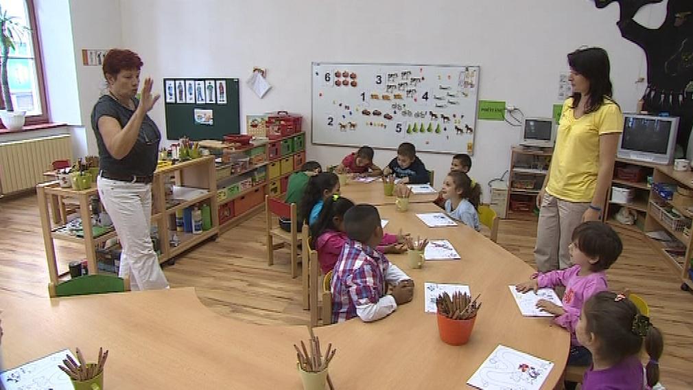 V Brně nabízí nulté ročníky čtyři základní školy