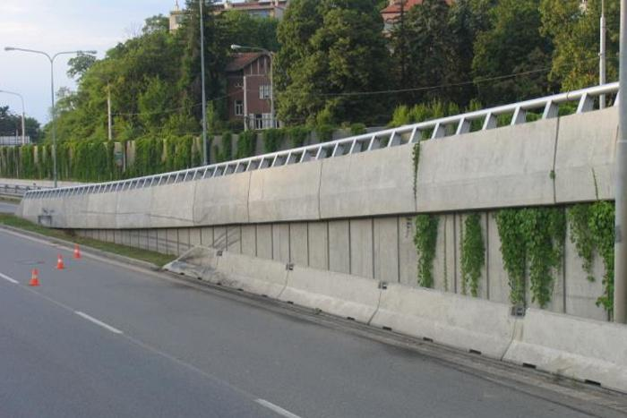 Incident se stal v ulici Žabovřeská