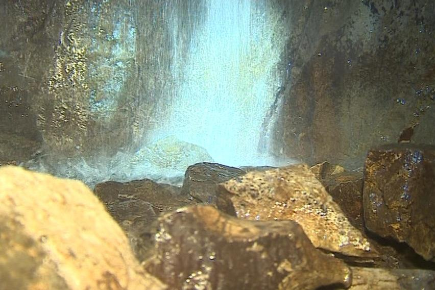 Jeskyně v Moravském krasu