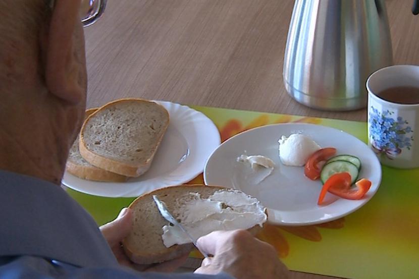 Alzheimerem trpí v celém Česku asi 130 tisíc lidí