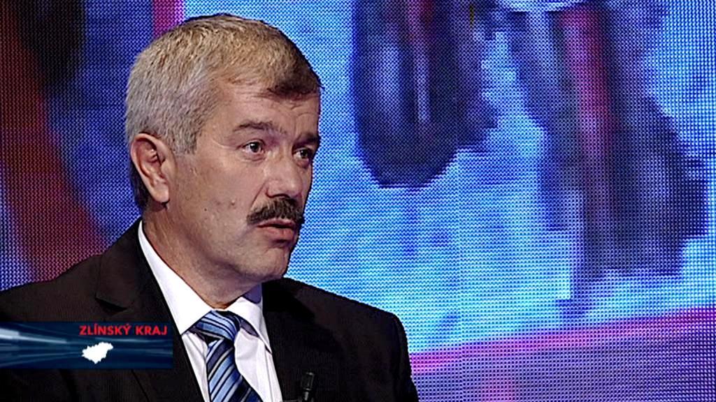 Ivan Mařák (KSČM)