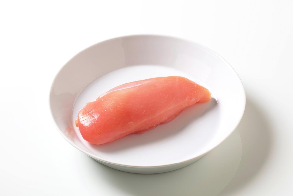 Kuřecí maso