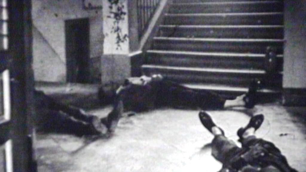 Oběti babického incidentu