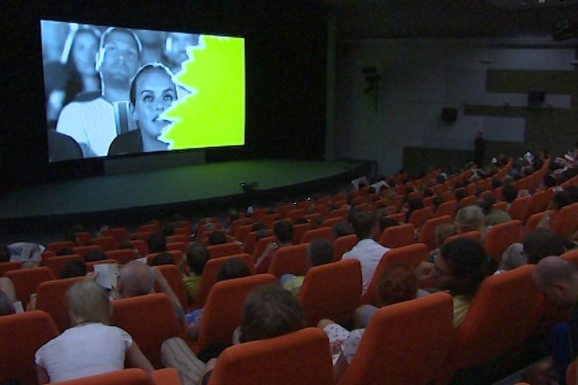 Letní filmová škola se vrátí zase za rok