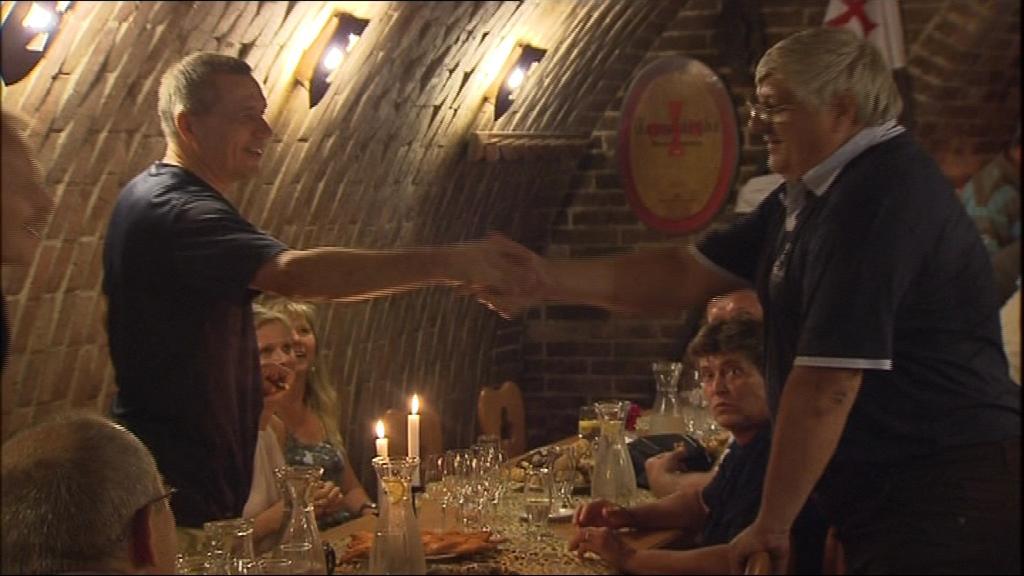Československý výběr skončil v Helsinkách v žebříčku států čtvrtý