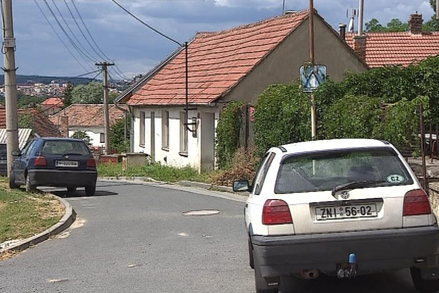 Lidi na vesnice táhne větší klid a nižší ceny nemovitostí