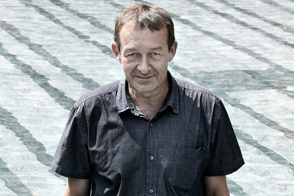 Jiří Podzimek