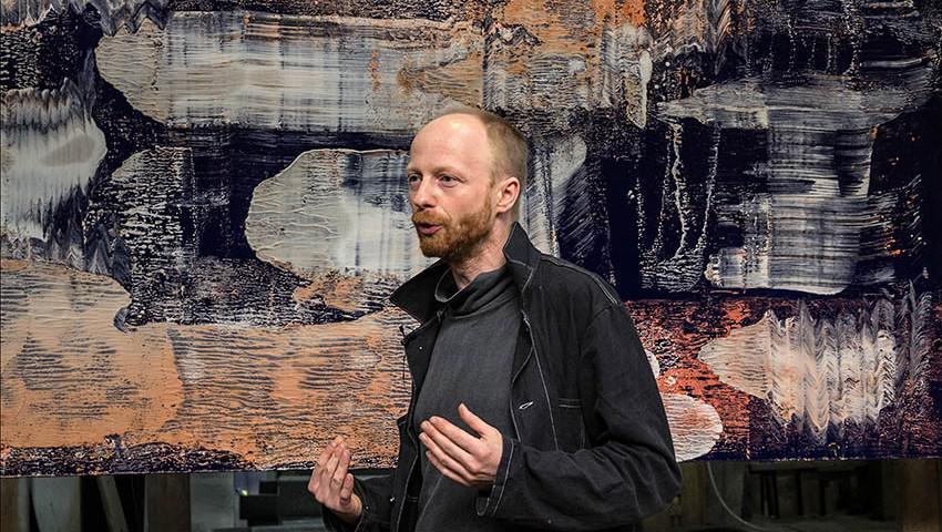 Smalt Art Vítkovice 2013