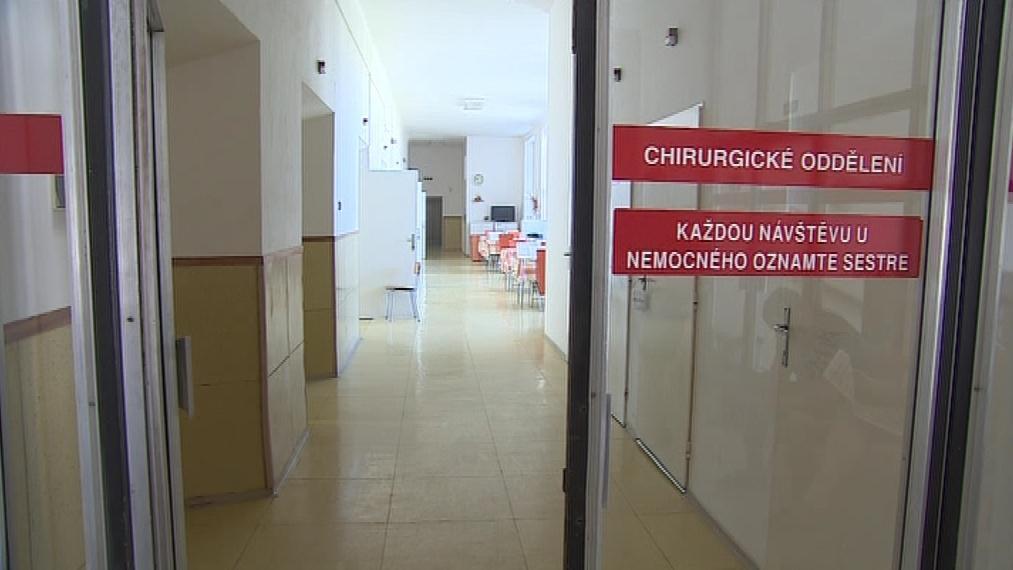 Rekonstrukce bude město stát 10 milionů korun