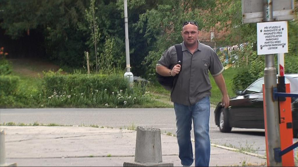 Zkušený kouč trénoval slovenskou reprezentaci nebo Veselí nad Moravou