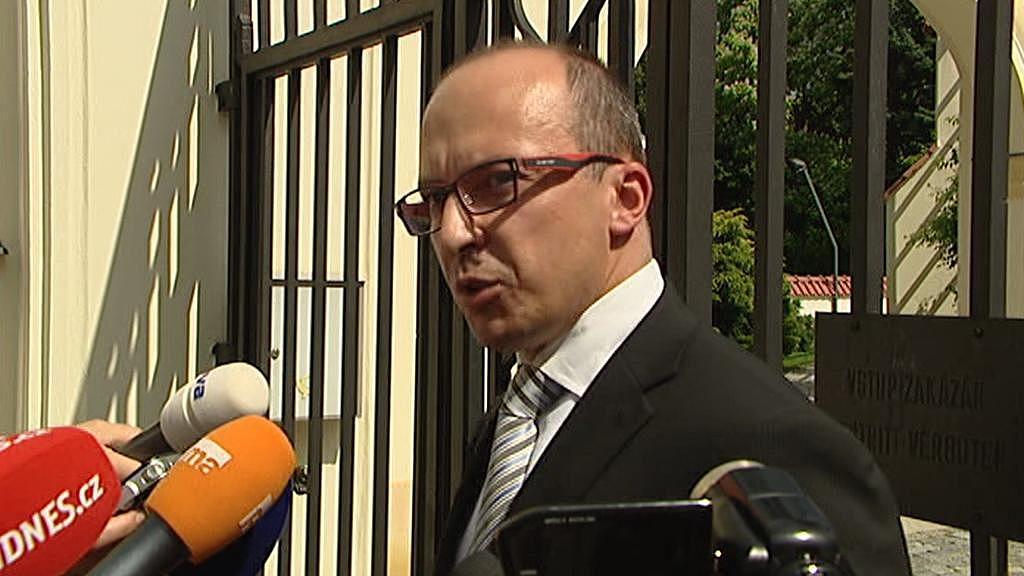 František Lukl