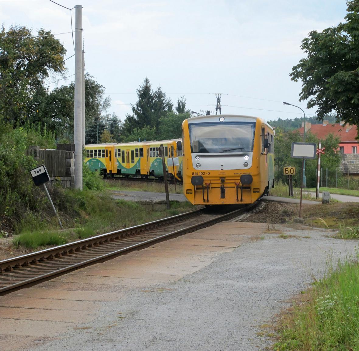 Regionova