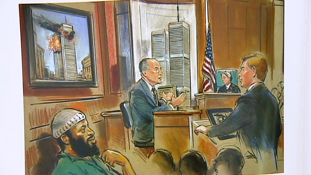 Soud se Zachariasem Musávím