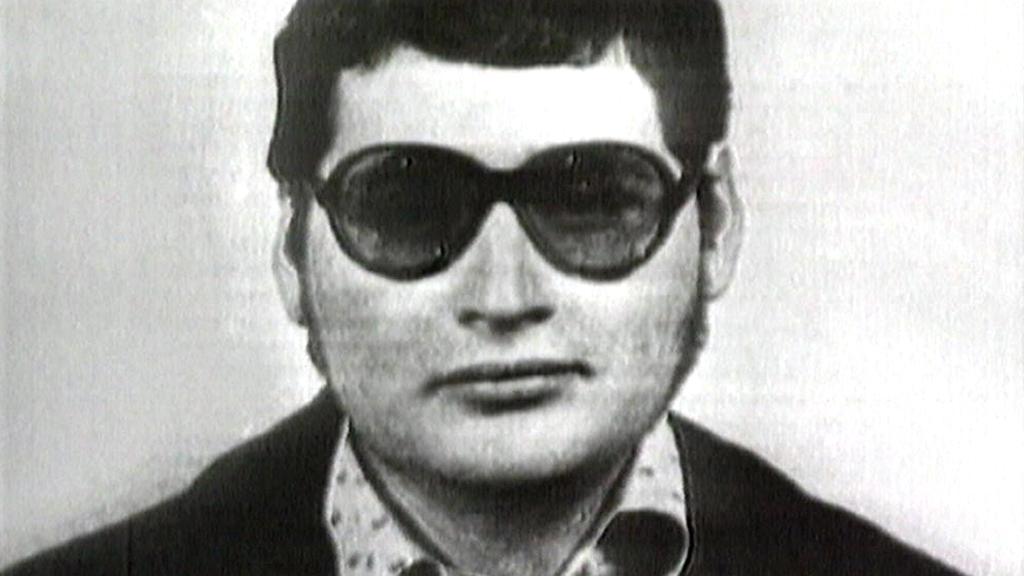 Carlos Šakal