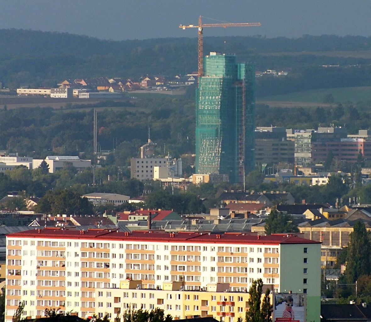 Září 2012
