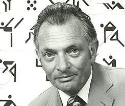 Horst Rippert