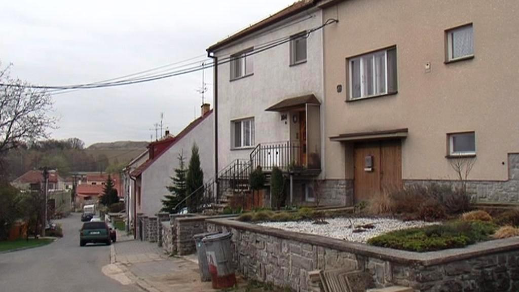 Bedřichovice