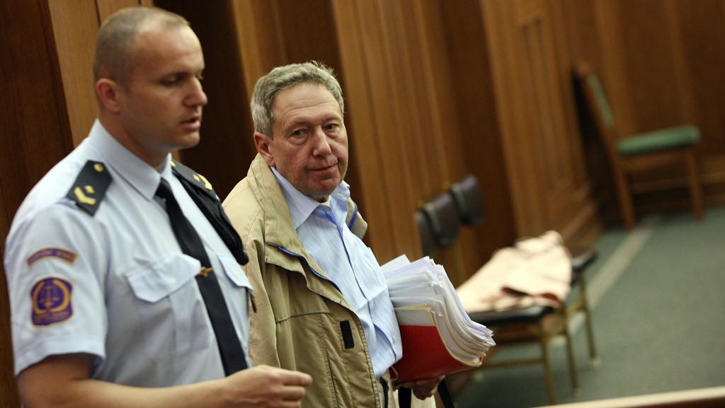 Miloslav Studnička