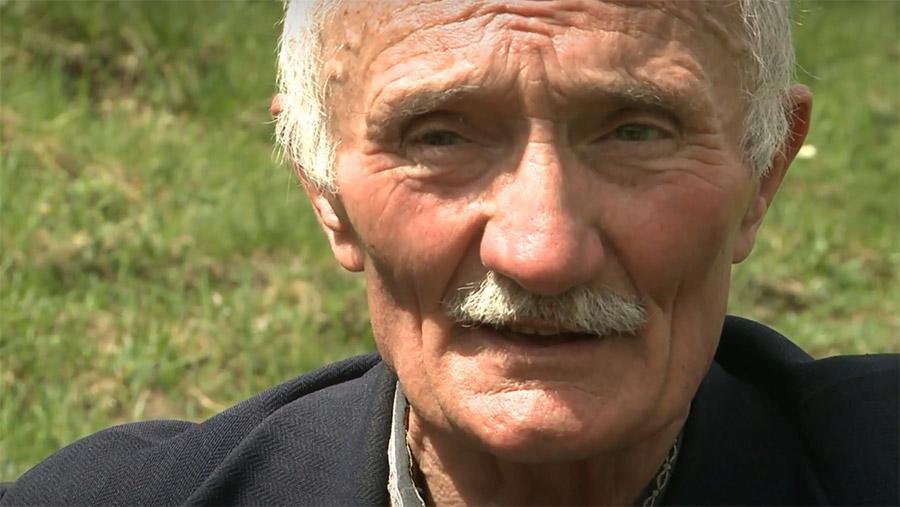Jura Klevec mladší