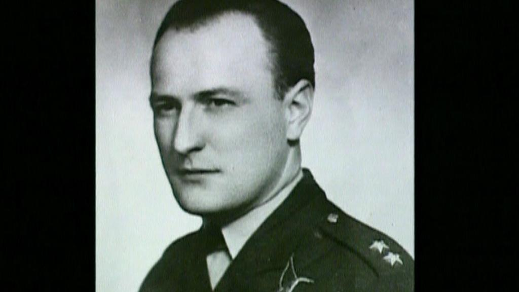 Zdeněk Škarvada