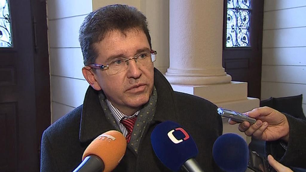 Jaroslav Fenyk