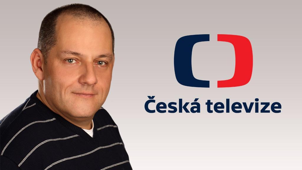 Tomáš Šiřina