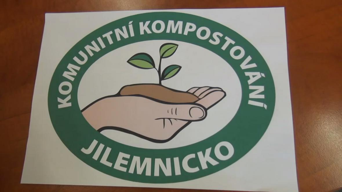 Komunitní kompostování na Jilemnicku