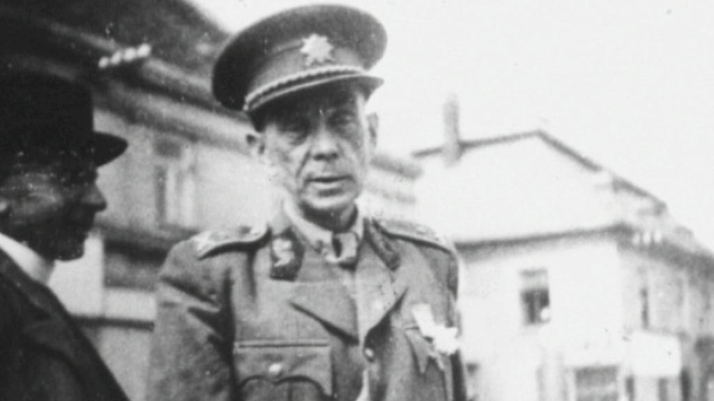 Karel Klapálek