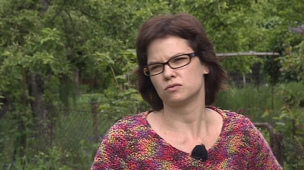 Barbora Vacková, socioložka, Masarykova univerzita
